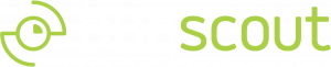 bugScout | Vulnerability detection and code quality analysis