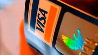 CSU Card System