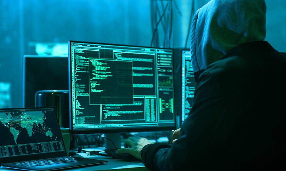 mitos de cibersegurança