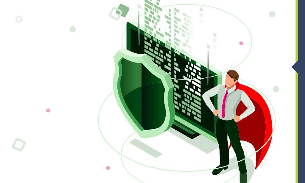 Processo de Gestão de Vulnerabilidades