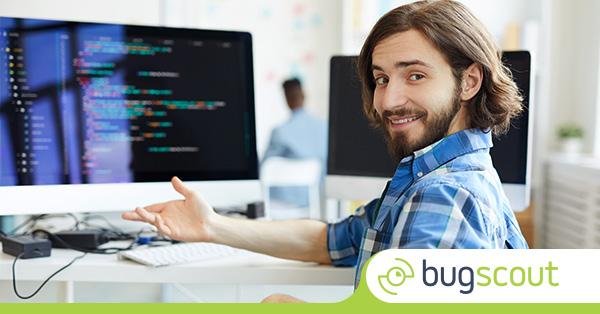 Conheça a importância da qualidade do código fonte de softwares para a segurança digital